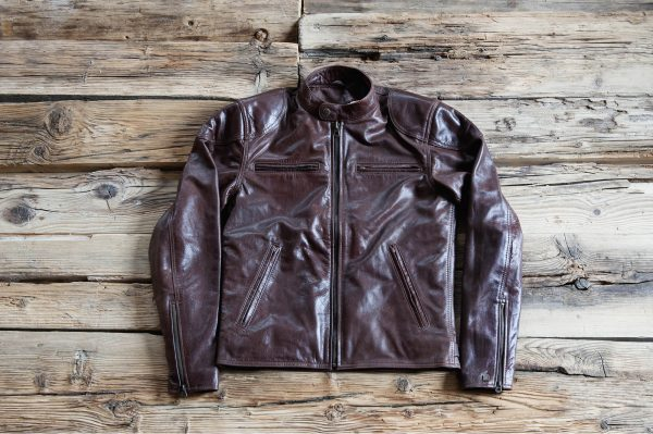 shangri-la-heritage-cafe-racer-leather-jacket-still-life-front
