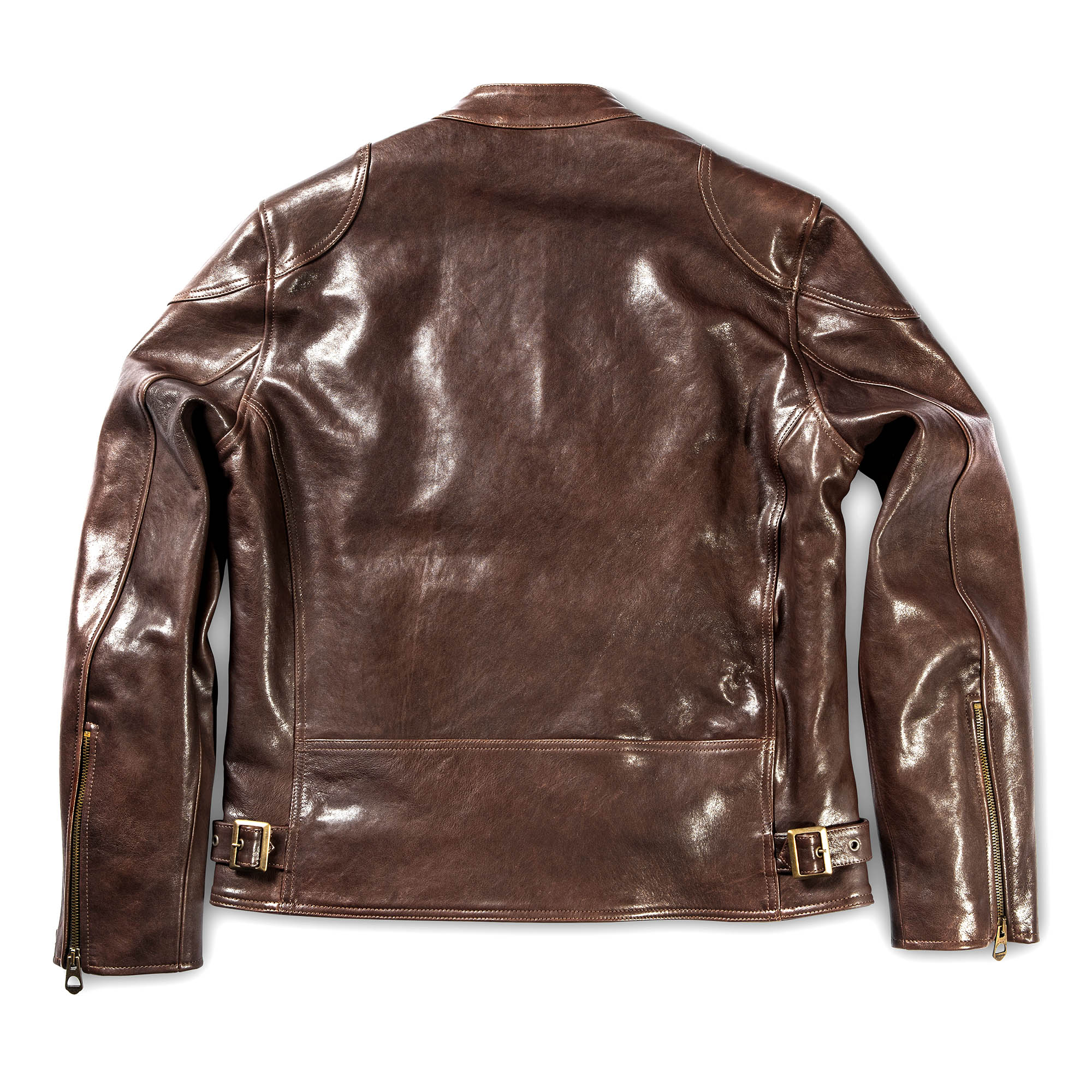shangri-la-heritage-cafe-racer-brown-lambskin-jacket-still-life-back