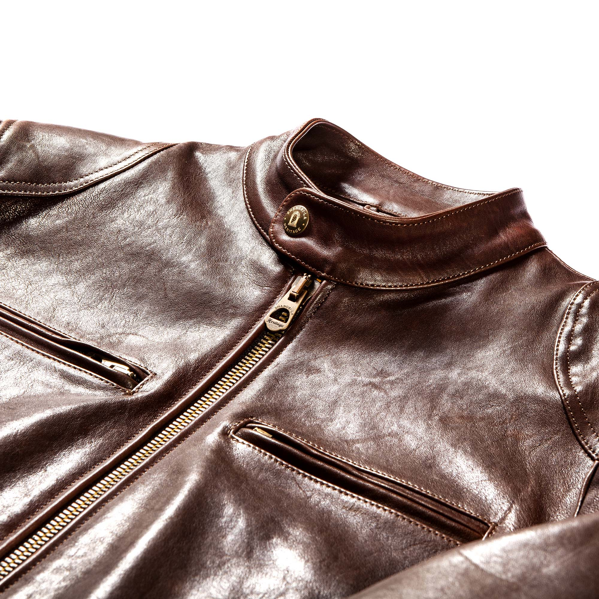 shangri-la-heritage-cafe-racer-brown-lambskin-jacket-still-life-collar