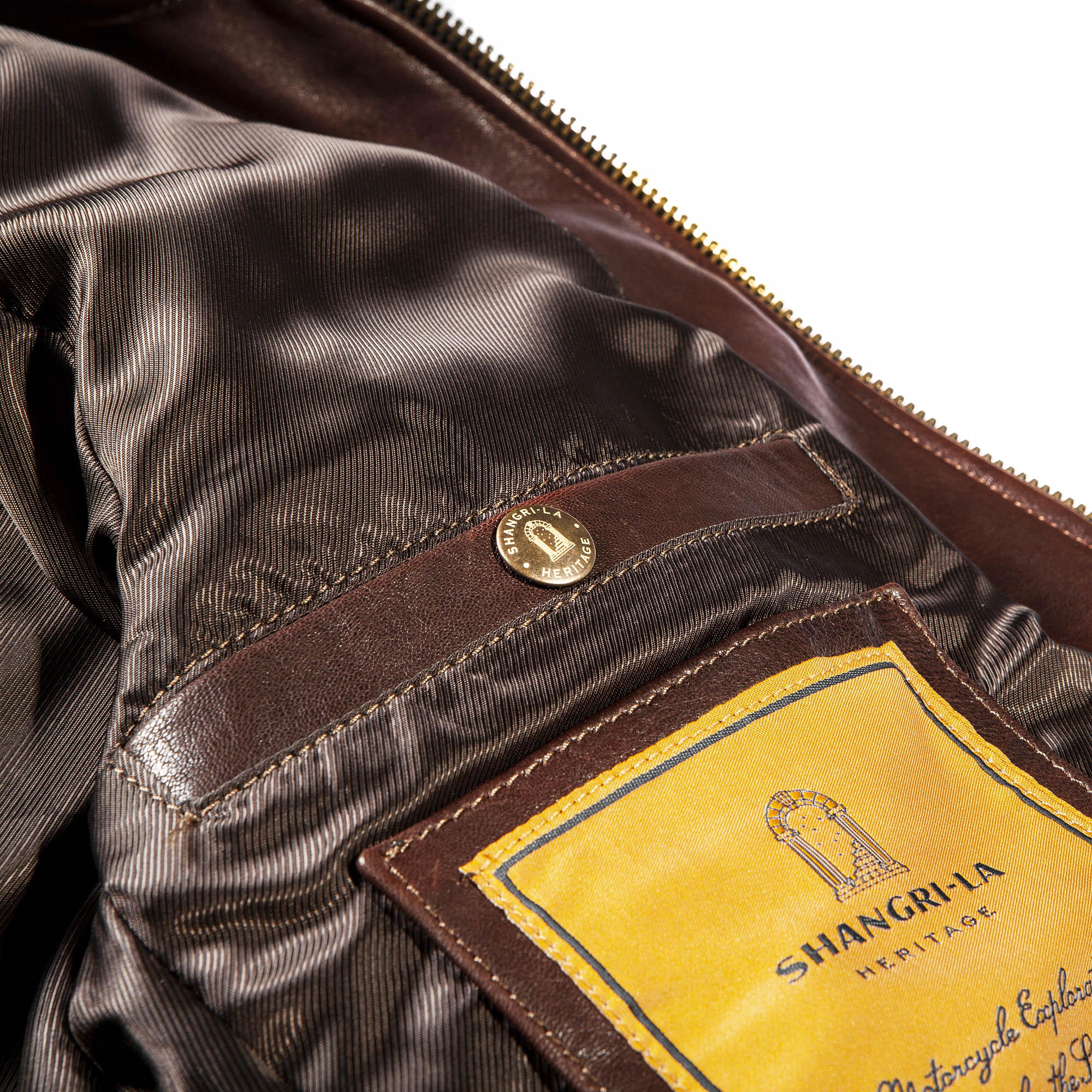 shangri-la-heritage-cafe-racer-brown-lambskin-jacket-still-life-inner-pocket