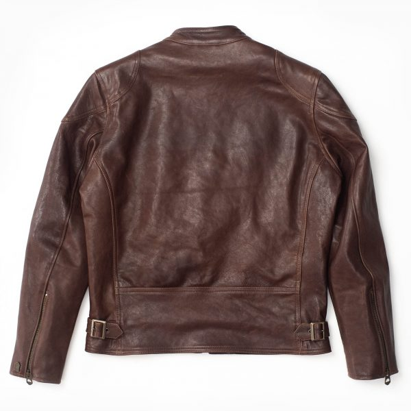 shangri-la-heritage-cafe-racer-brown-lambskin-jacket-still-life-new-back