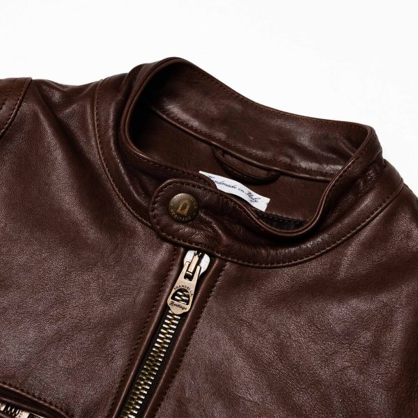 shangri-la-heritage-cafe-racer-brown-lambskin-jacket-still-life-new-collar