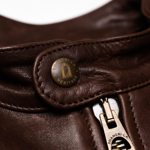 shangri-la-heritage-cafe-racer-brown-lambskin-jacket-still-life-new-collar-detail