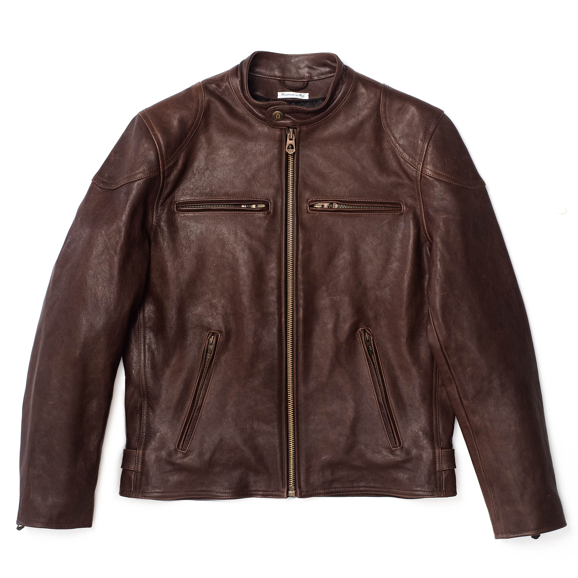 shangri-la-heritage-cafe-racer-brown-lambskin-jacket-still-life-new-front