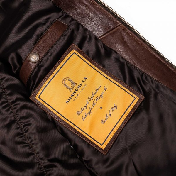 shangri-la-heritage-cafe-racer-brown-lambskin-jacket-still-life-new-innner-pocket