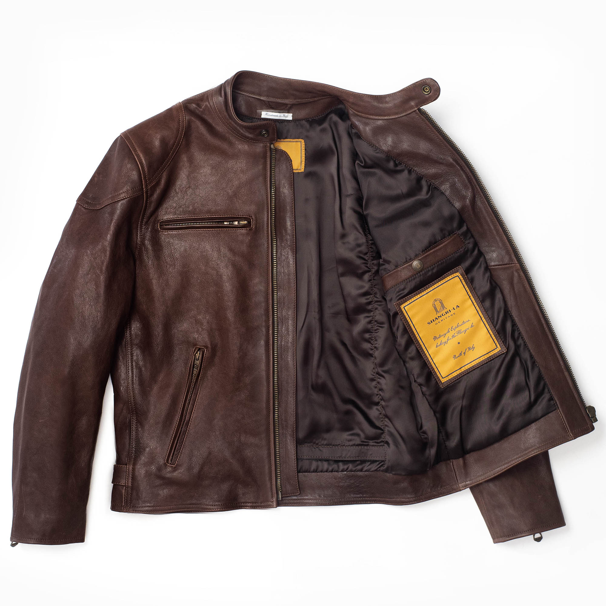 shangri-la-heritage-cafe-racer-brown-lambskin-jacket-still-life-new-open