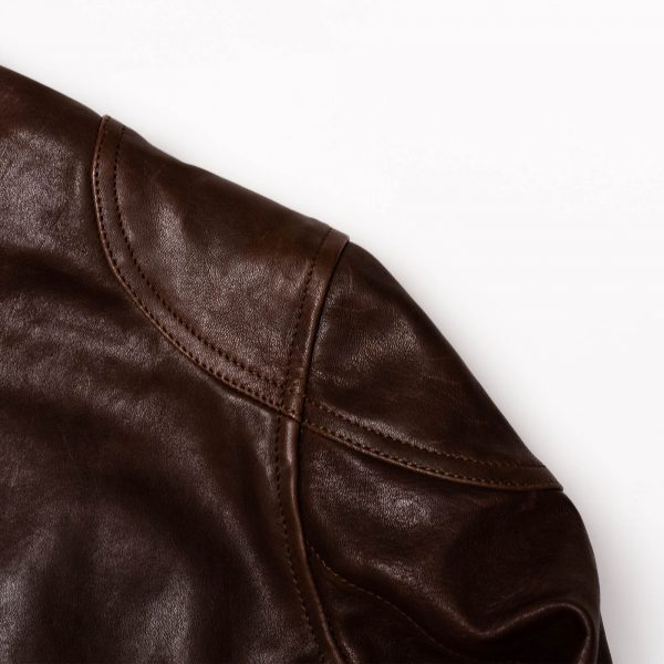 shangri-la-heritage-cafe-racer-brown-lambskin-jacket-still-life-new-shoulder