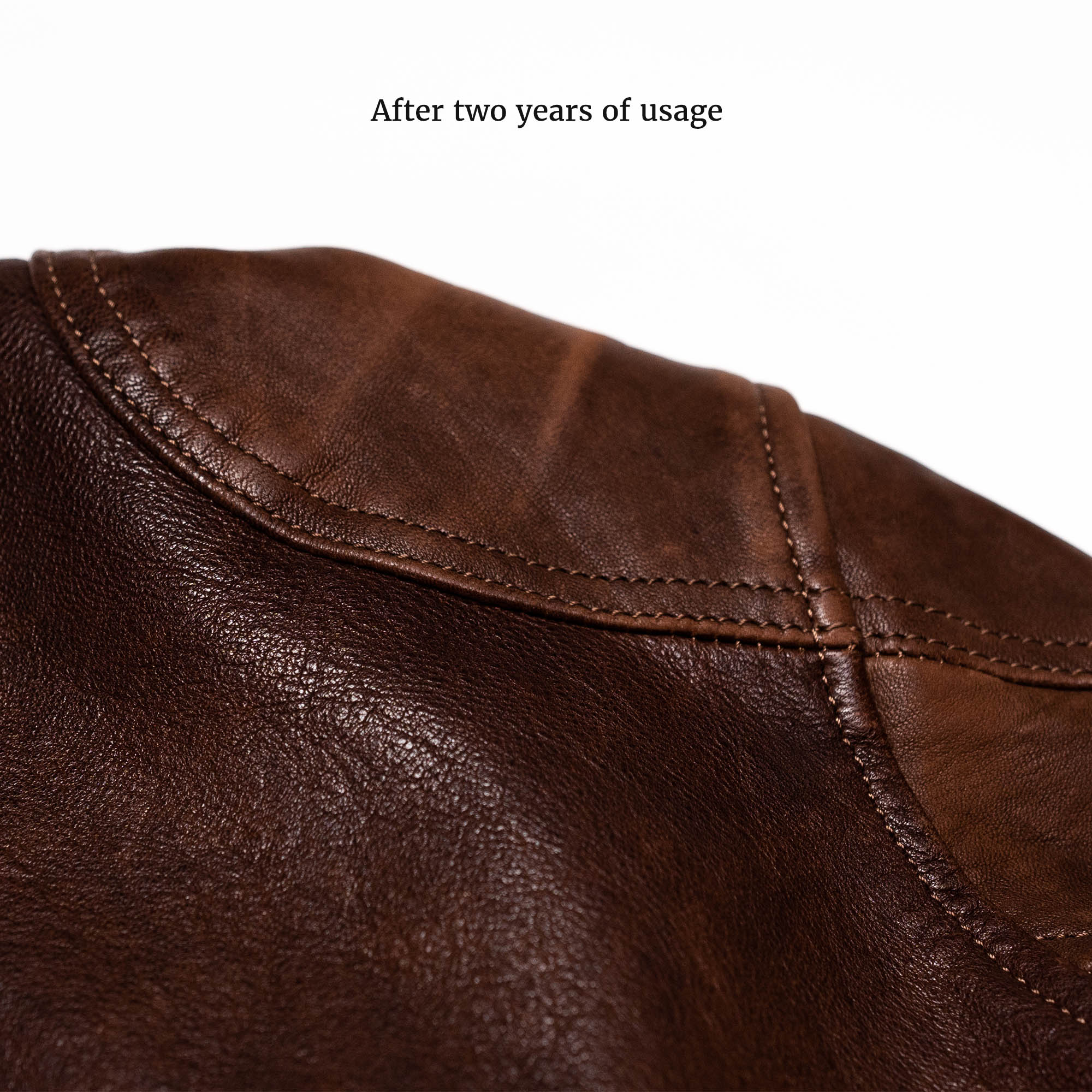 shangri-la-heritage-cafe-racer-brown-lambskin-jacket-still-life-new-shoulder-used