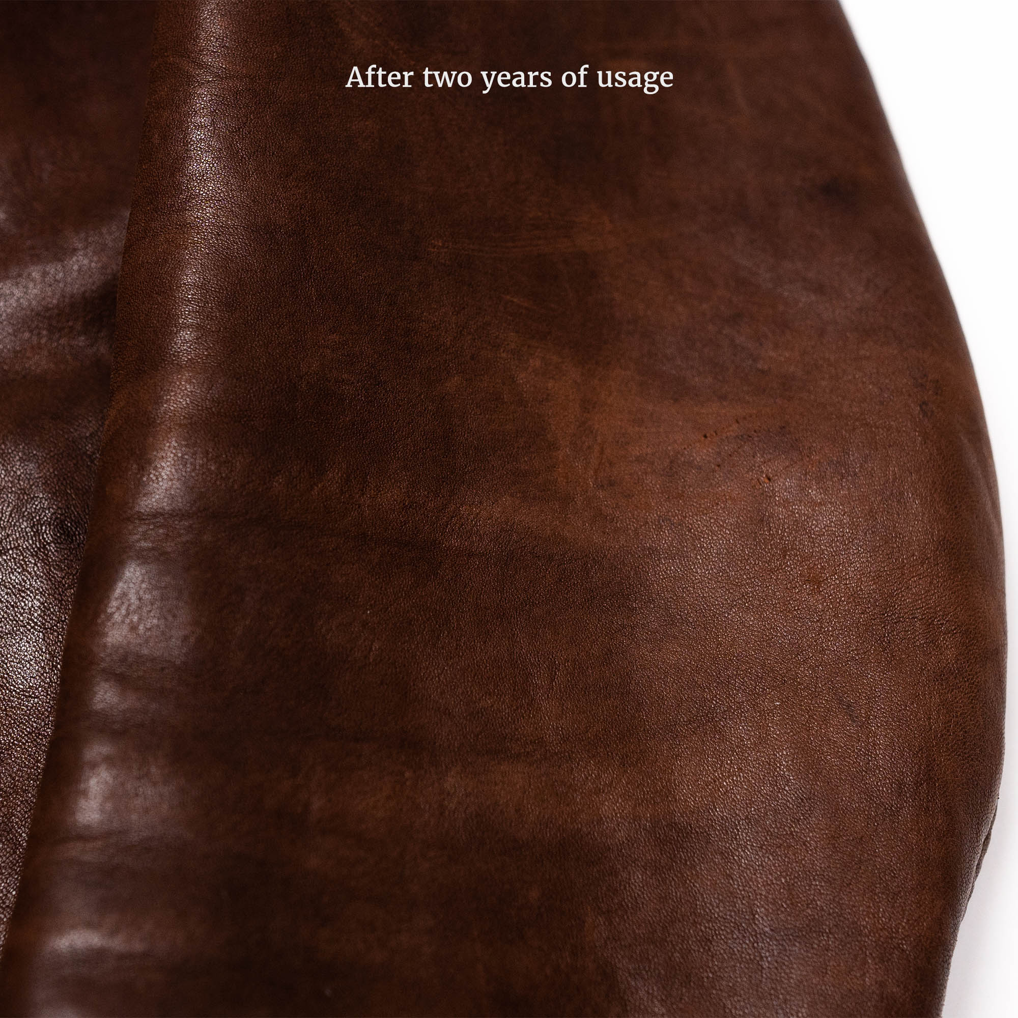 shangri-la-heritage-cafe-racer-brown-lambskin-jacket-still-life-new-sleeve-detail-used