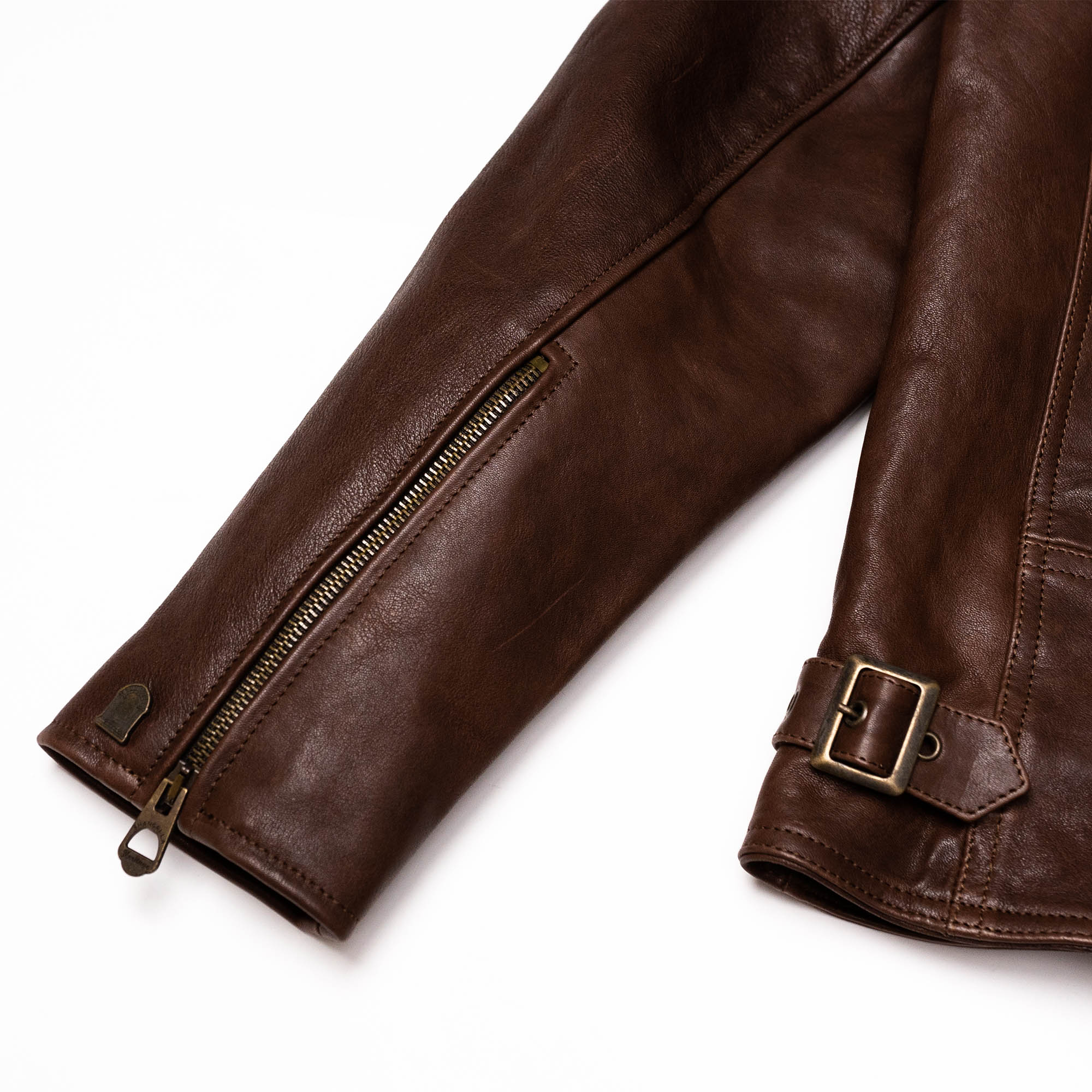 shangri-la-heritage-cafe-racer-brown-lambskin-jacket-still-life-new-sleeve