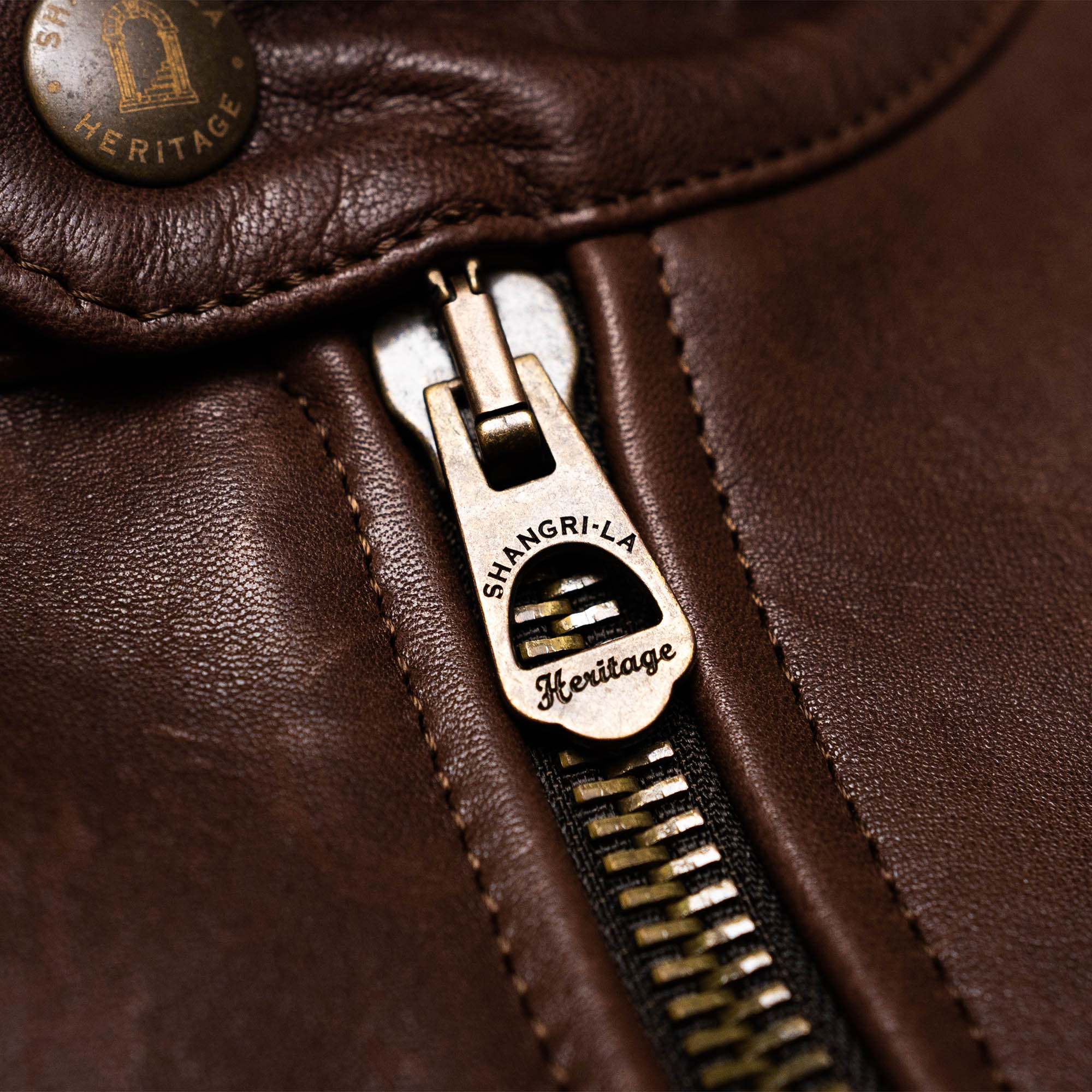 shangri-la-heritage-cafe-racer-brown-lambskin-jacket-still-life-new-zipper
