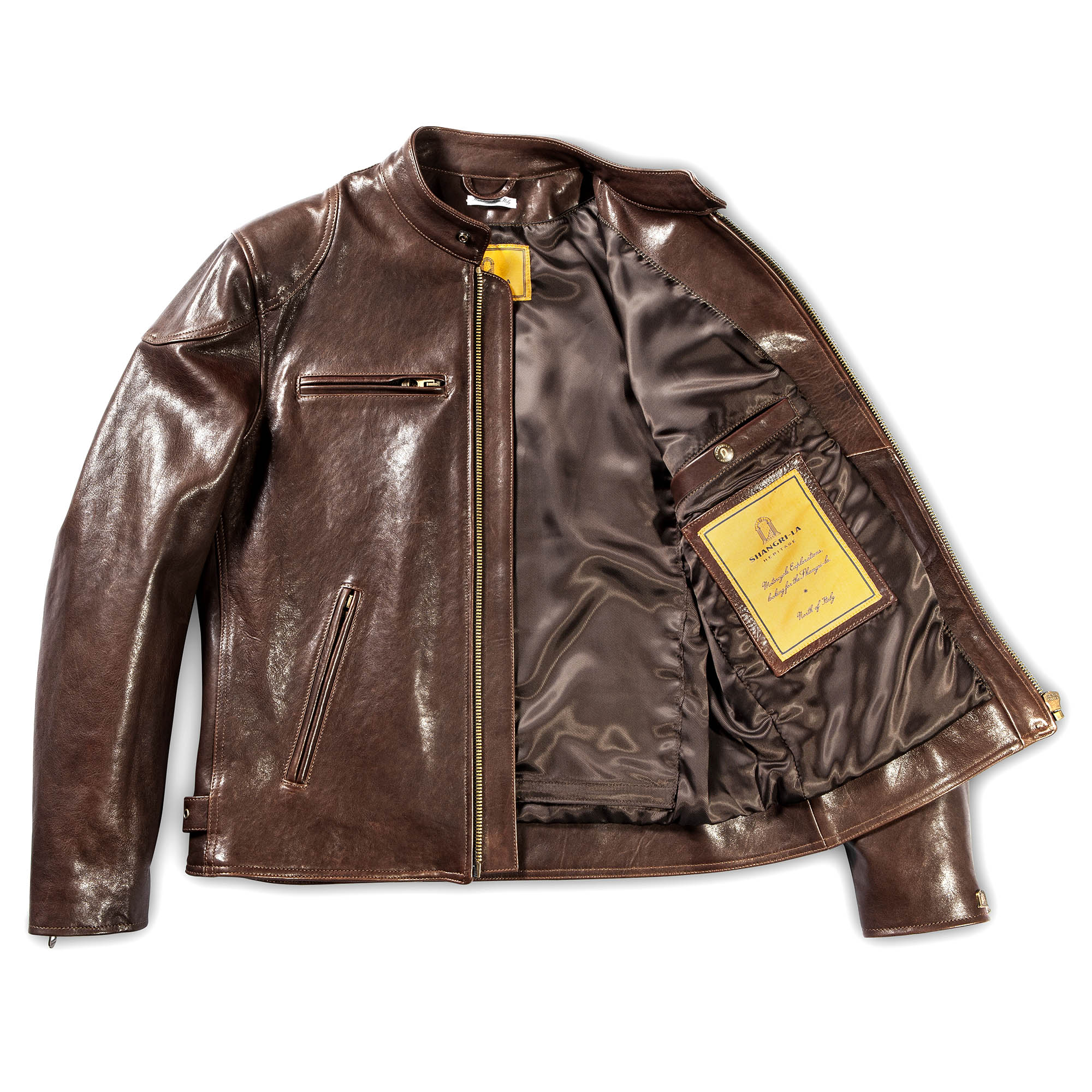shangri-la-heritage-cafe-racer-brown-lambskin-jacket-still-life-open