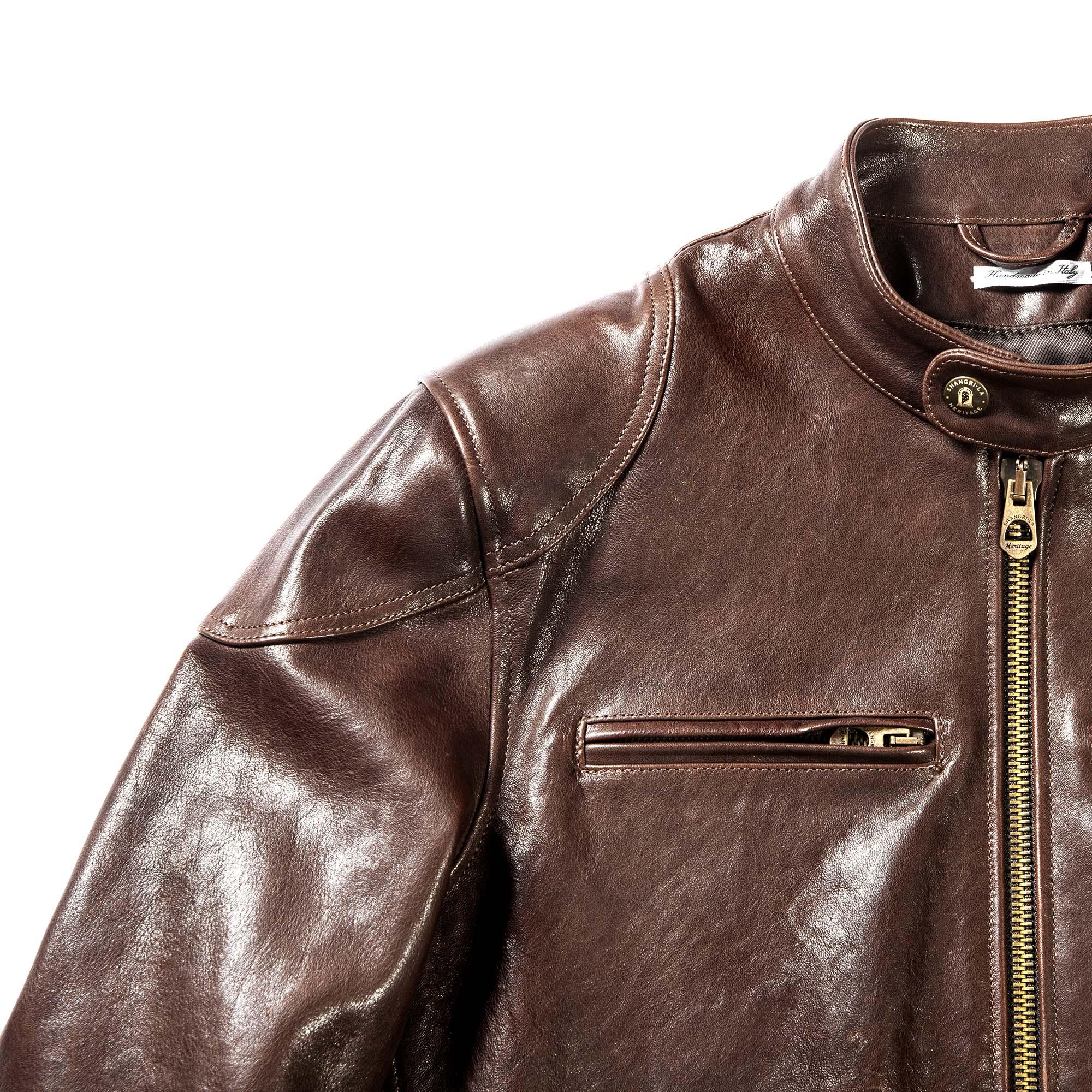 shangri-la-heritage-cafe-racer-brown-lambskin-jacket-still-life-shoulder