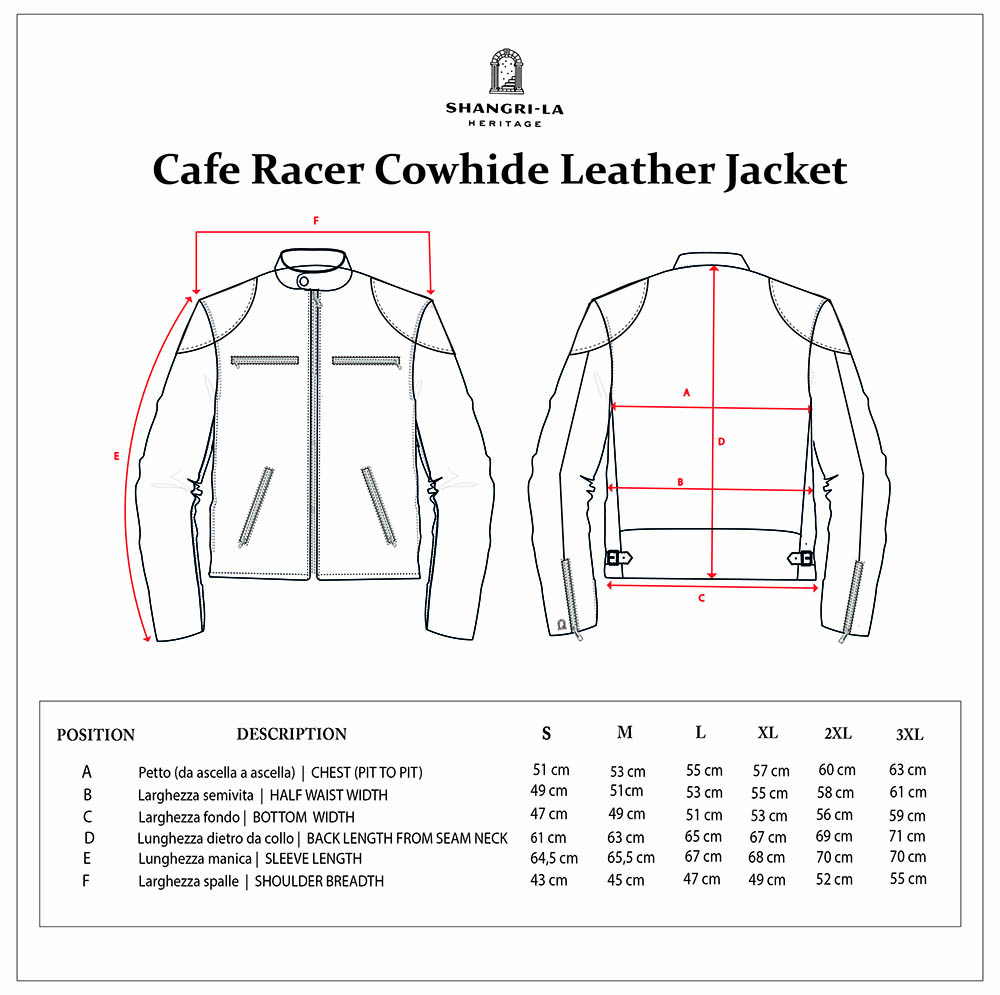 shangri-la-heritage-cafe-racer-leather-jacket-size-guide