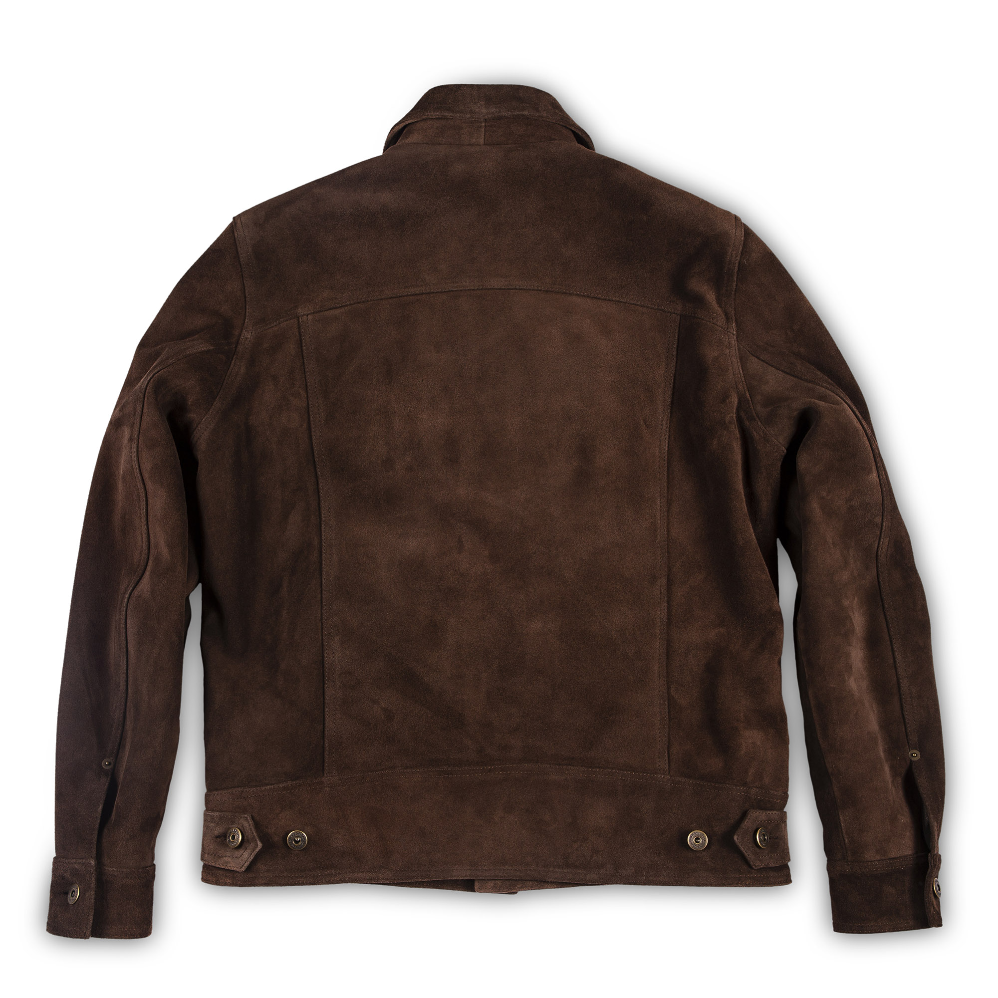 shangri-la-heritage-terracotta-brown-calfskin-suede-jacket-still-life-back