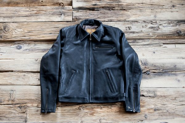 shangri-la-heritage-varenne-black-leather-jacket-still-life-front