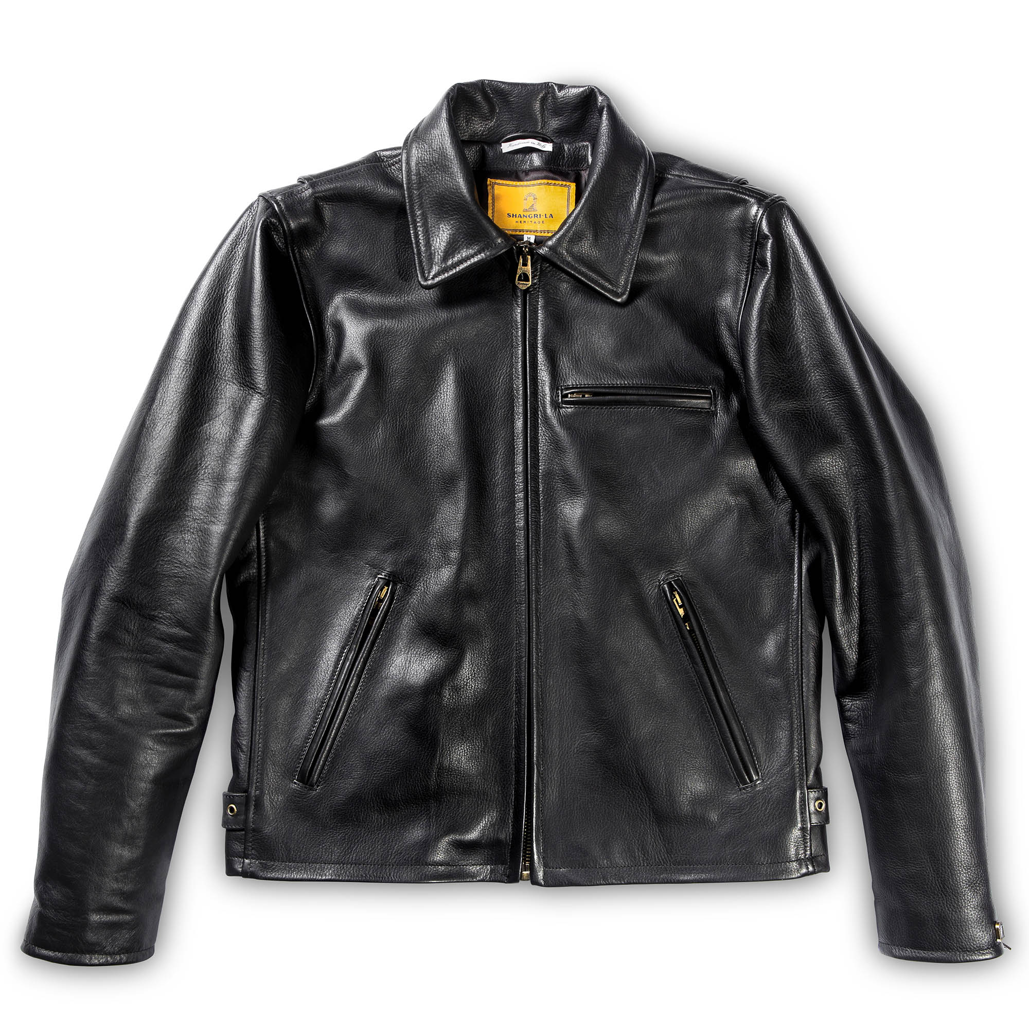 21 Best leather images in 2015 | Jackets, Leather, Fashion