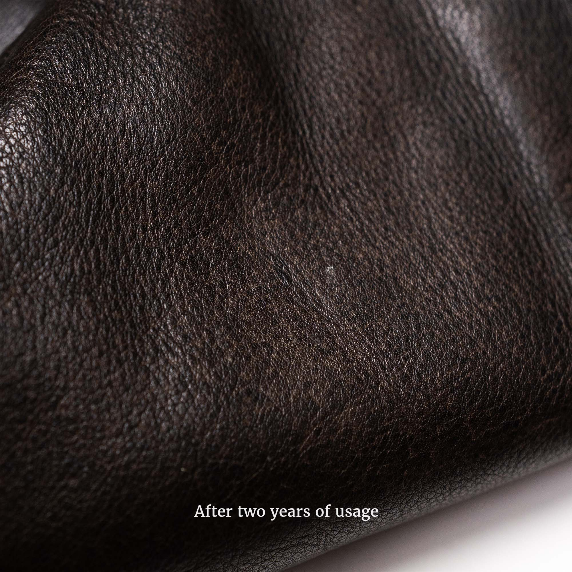 shangri-la-heritage-varenne-black-steerhide-jacket-still-life-leather-detail-used
