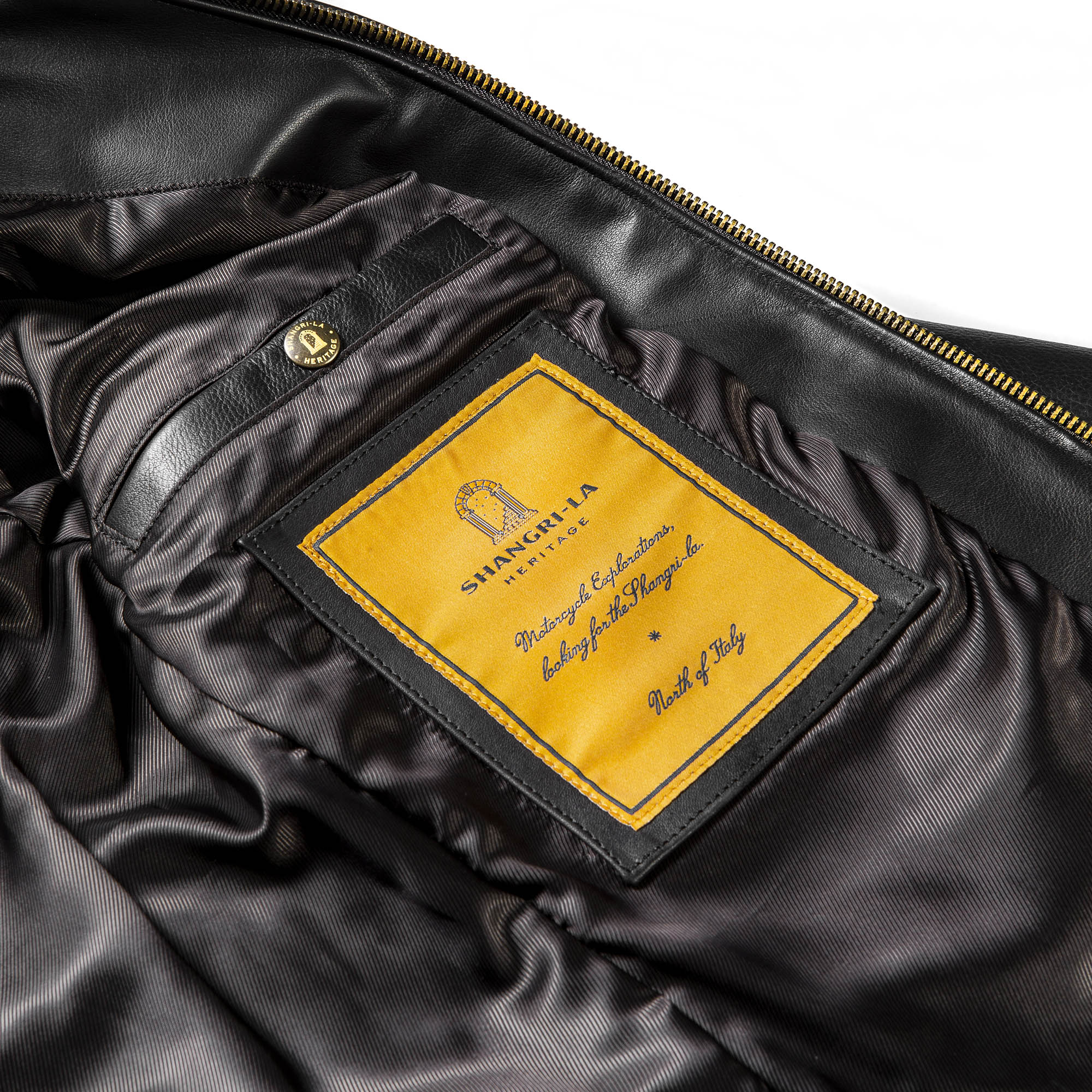 shangri-la-heritage-varenne-black-steerhide-jacket-still-life-pocket-label