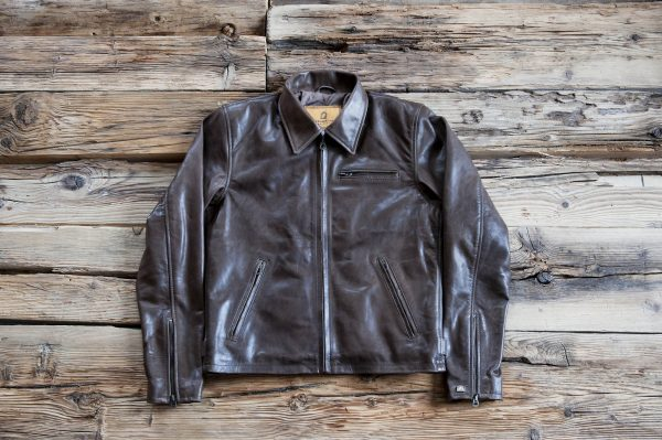 shangri-la-heritage-varenne-brown-leather-jacket-still-life-front