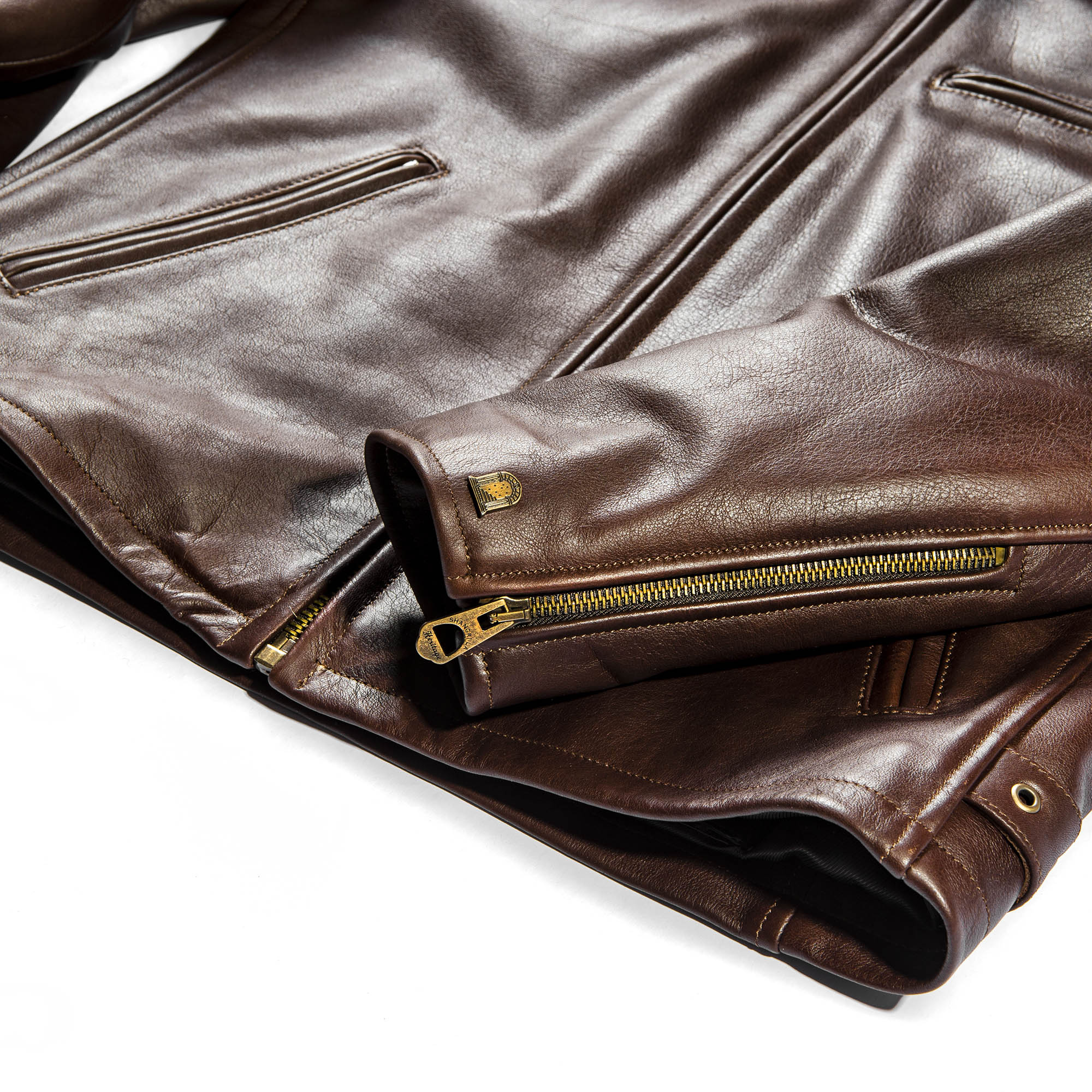 shangri-la-heritage-varenne-brown-steerhide-jacket-still-life-sleeve