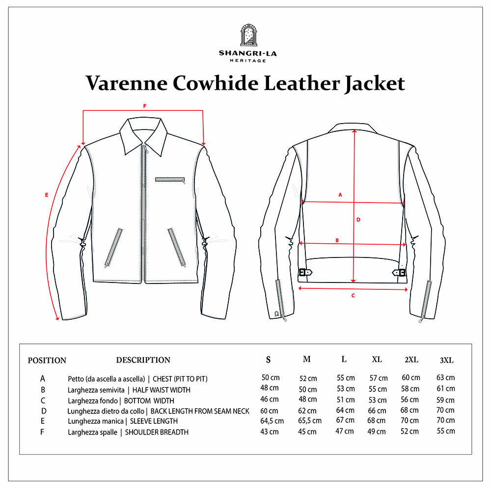 shangri-la-heritage-varenne-cowhide-leather-jacket-size-guide