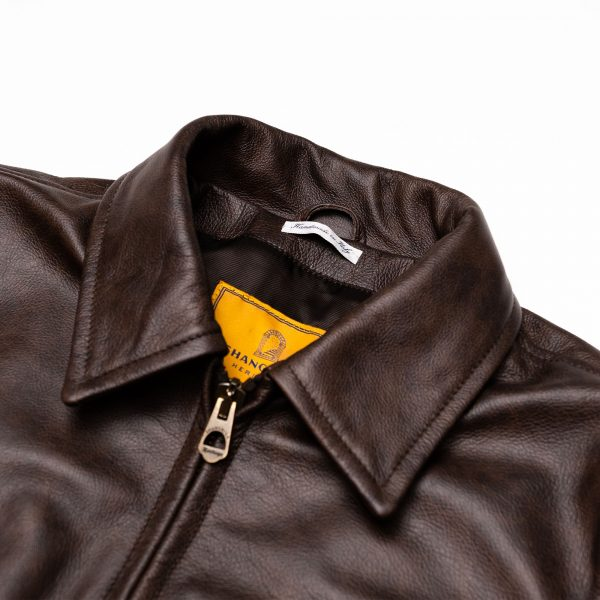 shangri-la-heritage-varenne-marbled-brown-steerhide-jacket-still-life-collar