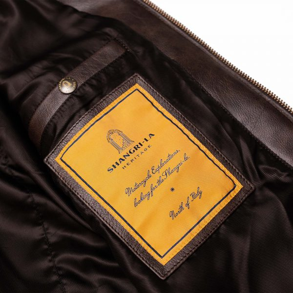 shangri-la-heritage-varenne-marbled-brown-steerhide-jacket-still-life-inner-pocket