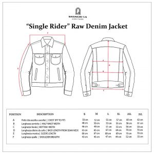 shangri-la-heritage-single-rider-denim-jacket-size-guide