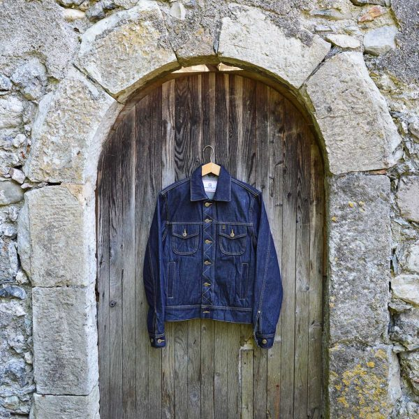 shangri-la-heritage-single-rider-denim-jacket-still-life-front