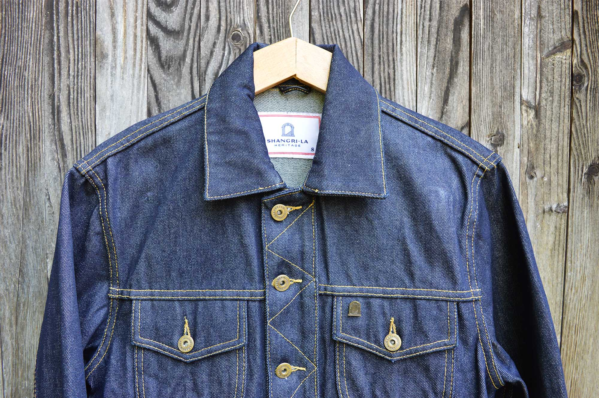 shangri-la-heritage-single-rider-denim-jacket-still-life-front-top