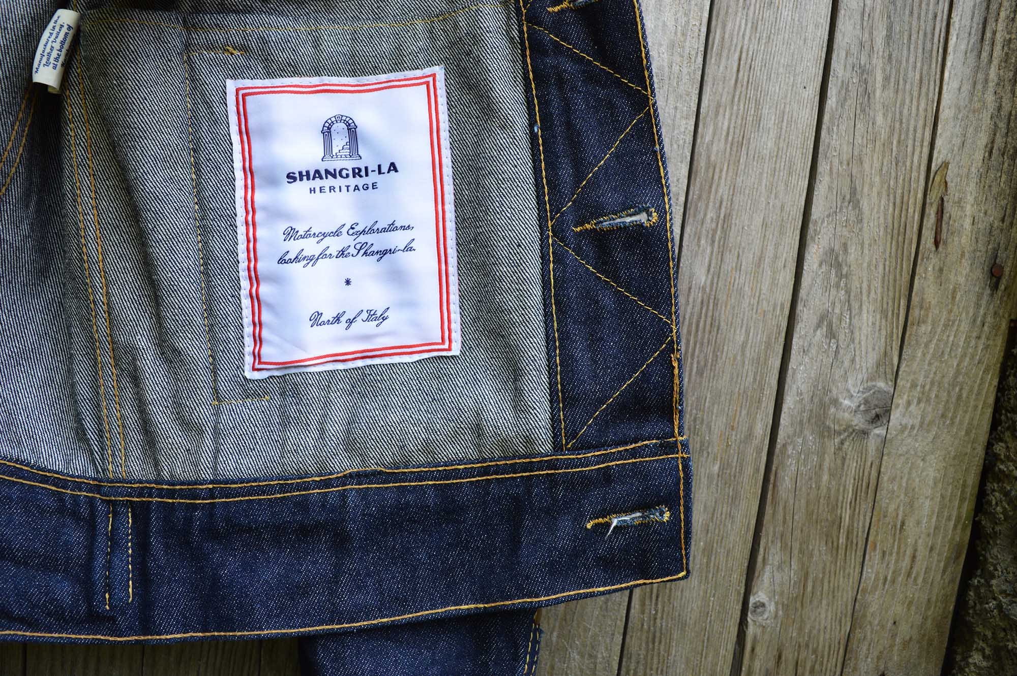 shangri-la-heritage-single-rider-denim-jacket-still-life-label