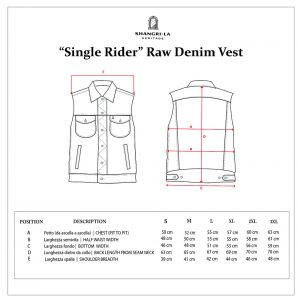 shangri-la-heritage-single-rider-denim-vest-size-guide