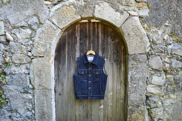shangri-la-heritage-single-rider-denim-vest-still-life-front
