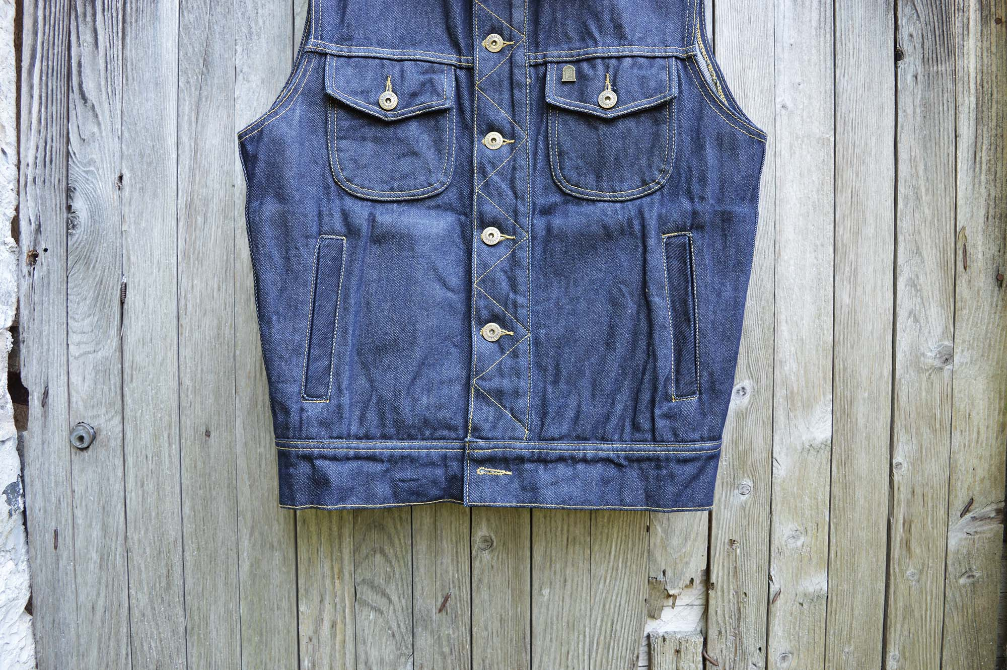 shangri-la-heritage-single-rider-denim-vest-still-life-front-bottom