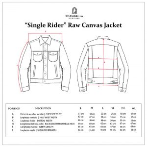 shangri-la-heritage-single-rider-jacket-size-guide