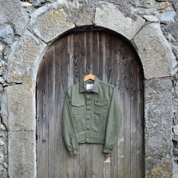 shangri-la-heritage-single-rider-olive-canvas-jacket-still-life-front