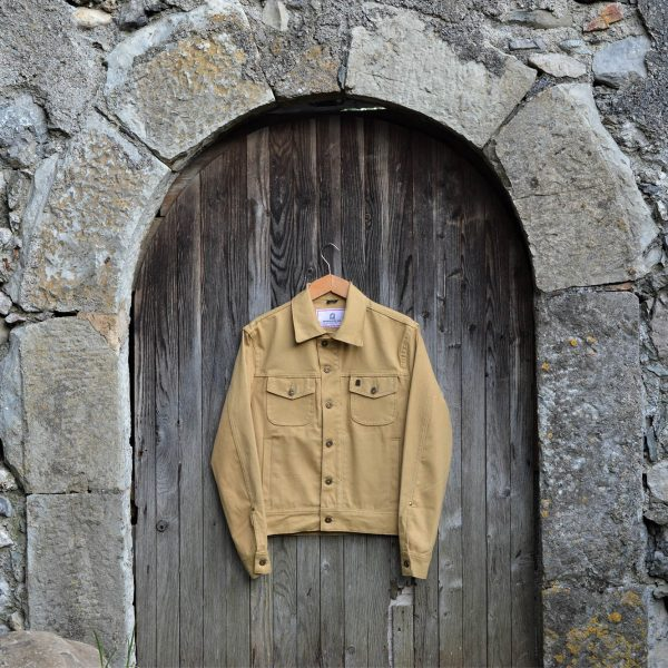 shangri-la-heritage-single-rider-tan-canvas-jacket-still-life-front