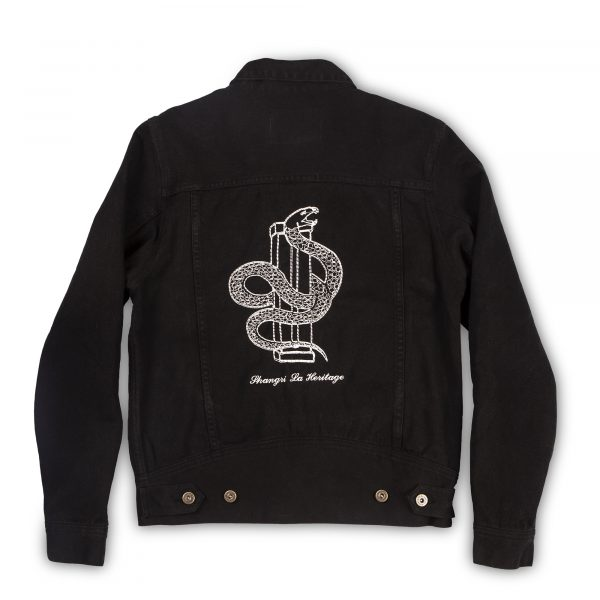 shangri-la-heritage-new-single-rider-sapientia-black-canvas-jacket-still-life-back