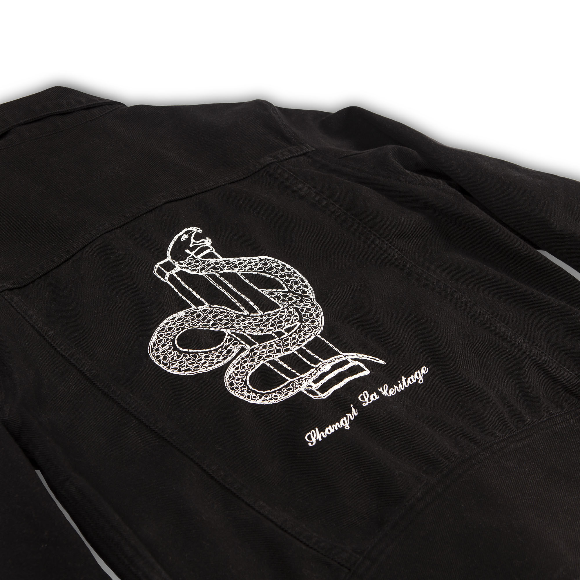 shangri-la-heritage-new-single-rider-sapientia-black-canvas-jacket-still-life-embroidery