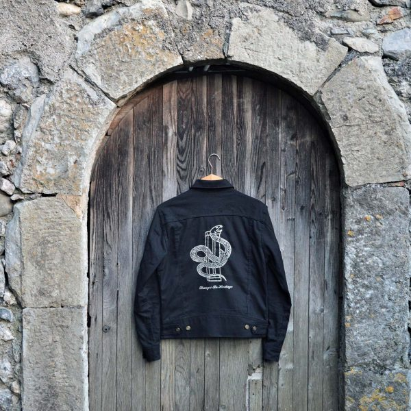 shangri-la-heritage-single-rider-black-canvas-jacket-sapientia-still-life-back