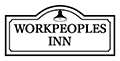 Workpeoples Inn logo red