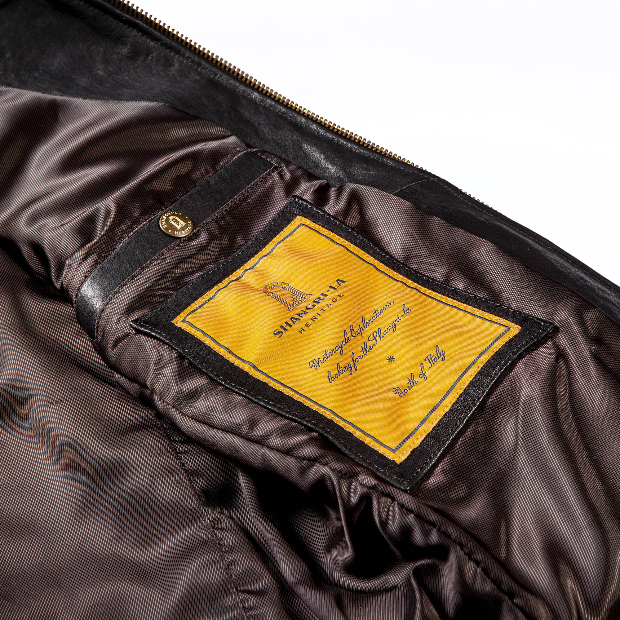shangri-la-heritage-cafe-racer-black-lambskin-jacket-still-life-pocket-label