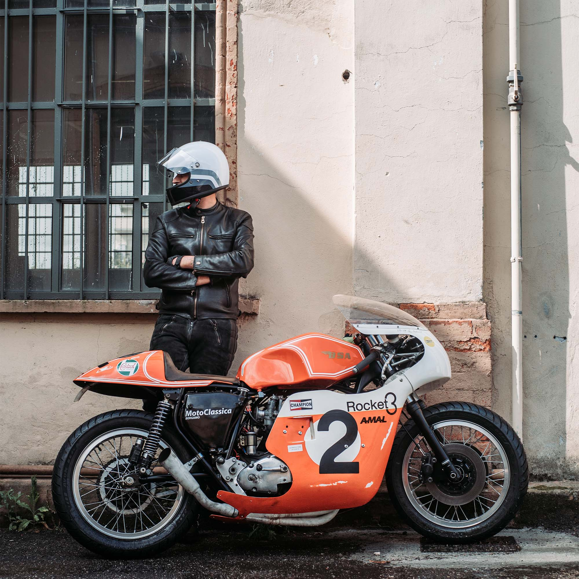 shangri-la-heritage-cafe-racer-black-lambskin-leather-jacket-lifestyle-2
