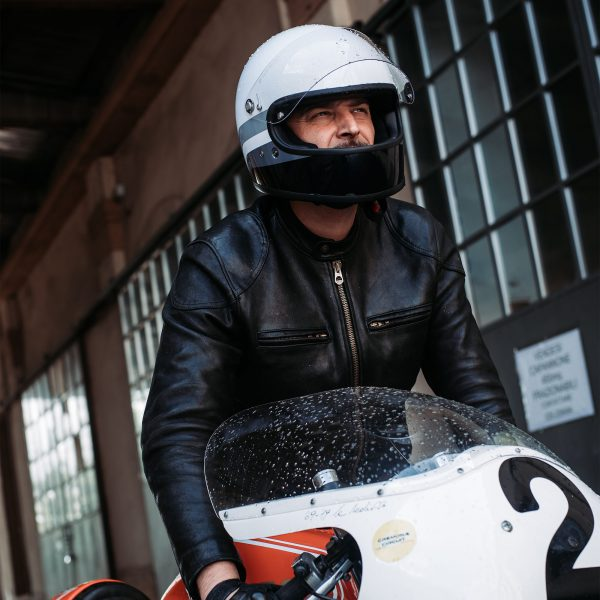 shangri-la-heritage-cafe-racer-black-lambskin-leather-jacket-lifestyle-3