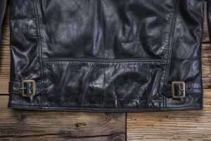 shangri-la-heritage-cafe-racer-black-leather-jacket-still-life-back-bottom
