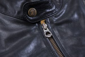 shangri-la-heritage-cafe-racer-black-leather-jacket-still-life-details