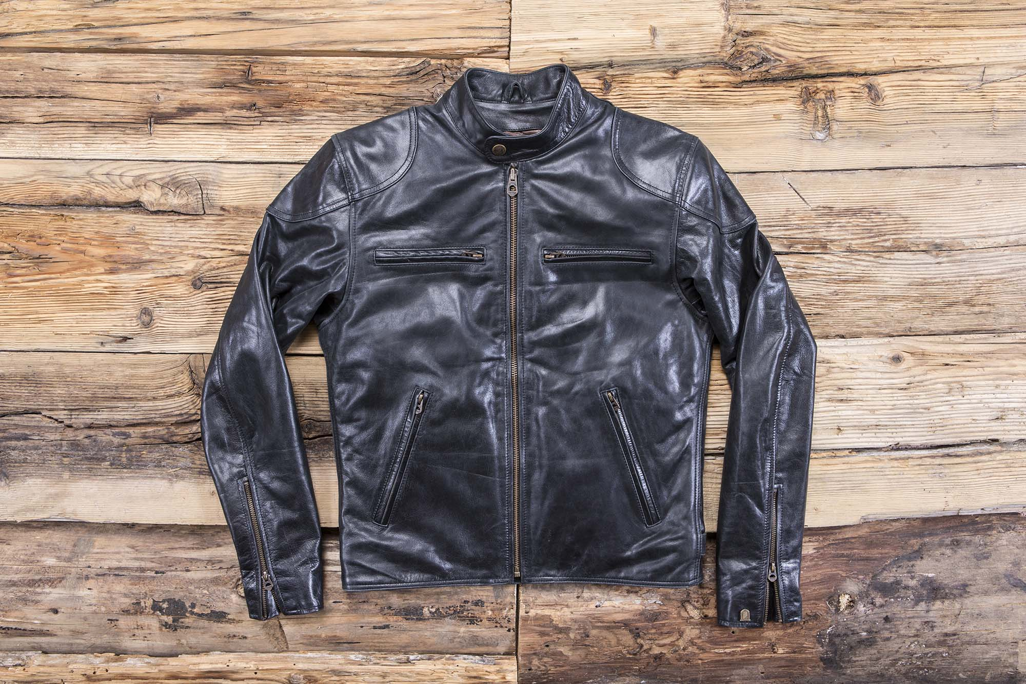 shangri-la-heritage-cafe-racer-black-leather-jacket-still-life-front
