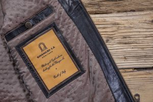 shangri-la-heritage-cafe-racer-black-leather-jacket-still-life-label