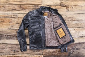 shangri-la-heritage-cafe-racer-black-leather-jacket-still-life-open